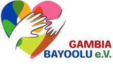 Gambia Bayoolu