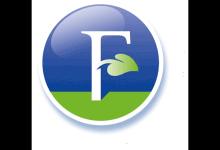 Team.F christliche Ehe- und Familienseminare