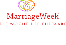 Marriage-Week Deutschland e.V.