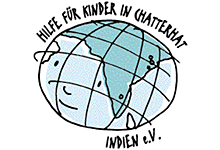 Hilfe für Kinder in Chatterhat-Indien e.V.