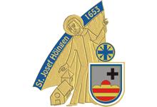 St. Josef Schützenbruderschaft Höingen