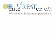 InteGREATer e.V.