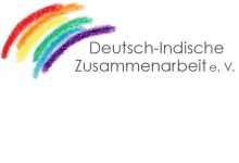 Deutsch-Indische Zusammenarbeit e.V.