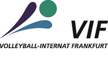 Volleyball-Internat Frankfurt