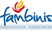 fambinis Familienzentrum Friedrichsdorf e.V.