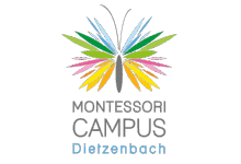 Montessori-Campus Dietzenbach