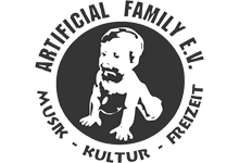 Artificial Family e.V.