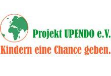 Projekt Upendo e.V.