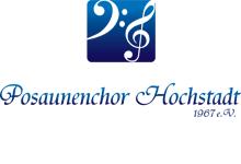 Posaunenchor Hochstadt 1967 e.V.