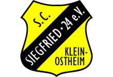 SC Siegfried Kleinostheim