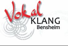 VokalKlang Bensheim e.V.