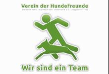 VdH Zwingenberg, Alsbach und Umgebung e.V.