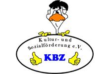 KBZ Kultur- und Sozialförderung e.V.