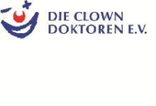 Die Clown Doktoren e.V.