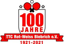 TTC Rot-Weiß 1921 Biebrich e.V.