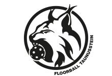 SV Taunusstein-Neuhof Spaß-Spiel-Sport/Floorball