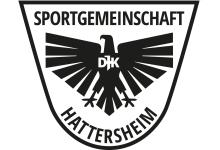 SG DJK Hattersheim 1966 e.V.