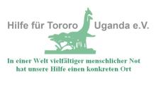 Hilfe für Tororo/Uganda e.V.