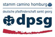 DPSG Pfadfinder Camino Homburg (ehm. HOM-Zentral)