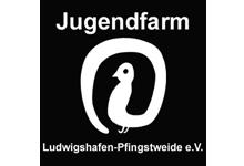 Jugendfarm Ludwigshafen-Pfingstweide