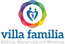 Villa Familia gGmbH