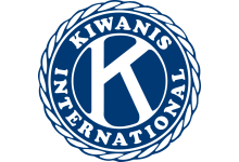 Kiwanis-Club Worms e.V.
