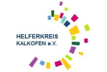 Helferkreis Kalkofen e.V.