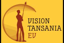 Vision Tansania e.V.