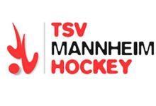 TSV Hockey Mannheim e.V.