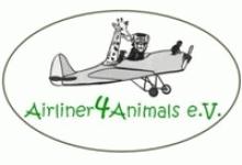 Airliner4Animals e.V.