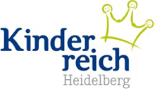 Kinderreich Heidelberg e.V.