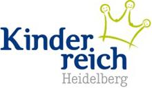 Kinderreich Rhein-Neckar e.V.