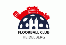 Floorball Club Heidelberg e.V.