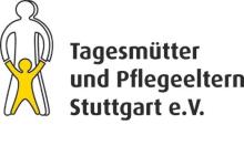 Tagesmütter und Pflegeeltern Stuttgart e.V.