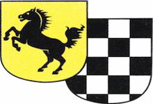 Musikverein Stuttgart-Hofen 1905 e.V.