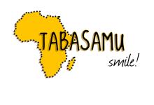 Tabasamu e.V.