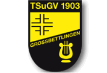 TSuGV Großbettlingen