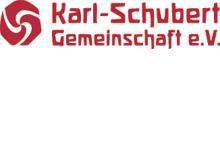 Karl-Schubert-Gemeinschaft e.V.