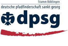Georgspfadfinderinnen und Georgspfadfinder Böblingen