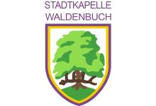 Musikverein Stadtkapelle Waldenbuch 1888 e.V.