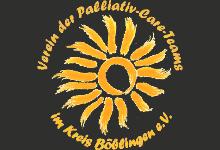 Verein der Palliativ-Care Teams im Kreis BB e.V.