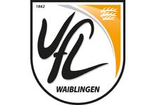 VfL Waiblingen