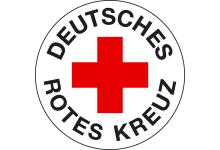 DRK Ortsverein Kernen