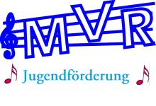 Musikverein Rommelshausen e.V.
