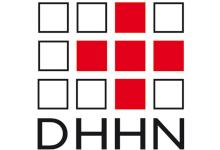 Deutsche Humanitäre Hilfe Nagold