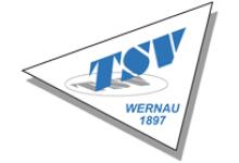 TSV Wernau 1897 e.V. - Abt. Fussball