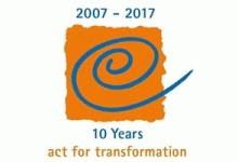 act for transformation, gem. eG