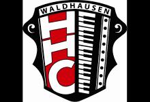 H.H.C. Waldhausen e.V.