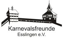 Karnevalsfreunde Esslingen e.V.