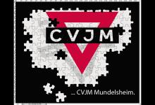 CVJM Mundelsheim e.V.